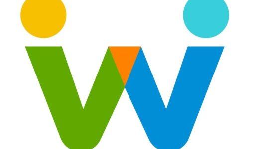 ワーケーションNaviの「W」ロゴに込めた想い