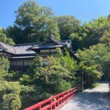 湯河原 富士屋旅館 ~「大人の隠れ家」を探すお試し滞在型ワーケーション~